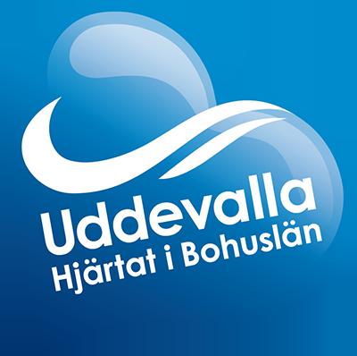 Uddewalla.com